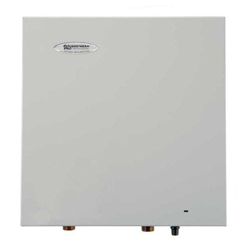 Bradford White MI40T6FBN-394 40 Gallon Natural Gas Water Heater Reviews