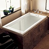 BEST 5 ACRYLIC BATHTUB COMPARISON CHART